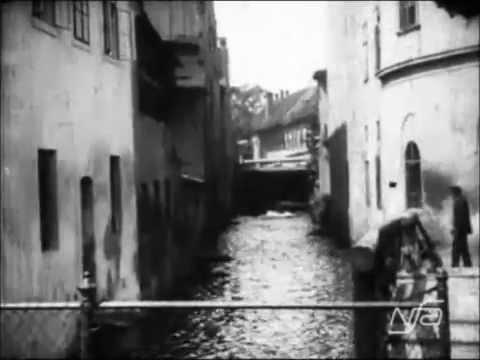 Ukulele Orchestra jako Brno - UOjB - Mad World