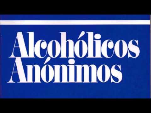 El informe al tema el alcoholismo y la borrachera