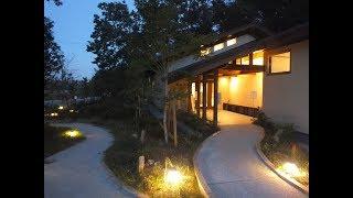 mqdefault - 8年ぶりに復活した関西最後の秘湯 「鍬渓温泉」へ 行ってみた!兵庫県小野市『きすみのの郷(さと)』