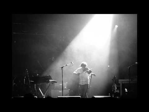 Yann Tiersen - Chapter 19