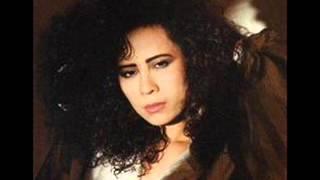 Ngọc Lan - Khi Nàng Yêu (reprise de Woman in love de Barbra Streisand)