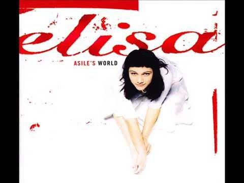 Elisa - Gift