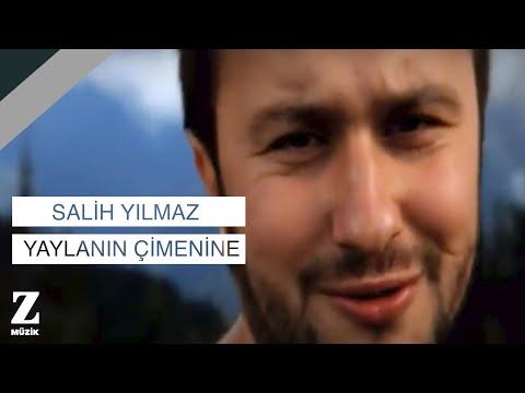 Salih Yılmaz - Yaylanın Çimenine (Official Video) [ Abril'den Sonra © 2012 Z Müzik] mp3 yukle - mp3.DINAMIK.az