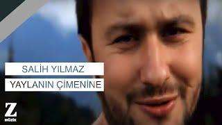 Salih Yılmaz - Yaylanın Çimenine (Official Video) [ Abril'den Sonra © 2012 Z Müzik]