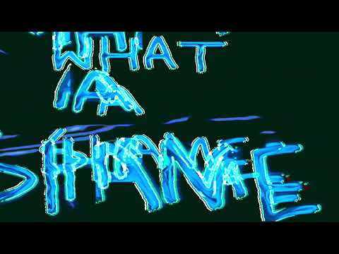 Plain (Lyric Video) [Feat. Lily Allen & Flo Milli]