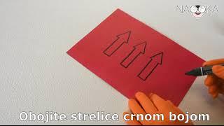 Arrows SB