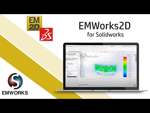 Integrating 2D EM simulation into your design workflow