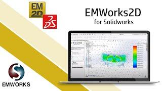 Integrating 2D EM simulation into your design workflow