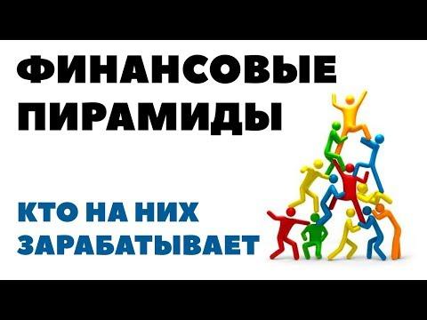 Бугаев ассоциация брокеров