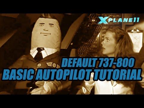 Autopilottutorial все видео по тэгу на igrovoetv online