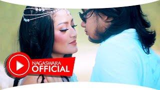 Gambar cover Siti Badriah - Harapan Cinta (Official Music Video NAGASWARA) #music