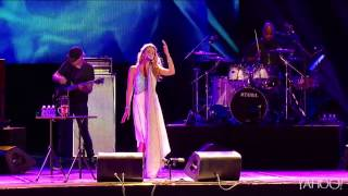 Joss Stone - The Answer - Las Vegas, 16/05/2015 (HD 720p)