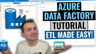 azure data factory v2 interview questions - TH-Clip