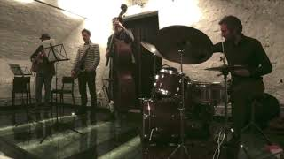 Soul Jazz - Live Jazz für Ihren Event video preview