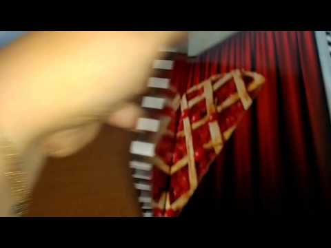 Review -  Livro Twin Peaks [Arquivos e Memórias]