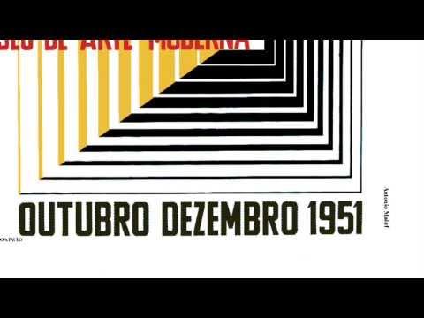 Teaser #3 - 30 × Bienal -- Transformações na arte brasileira da 1ª à 30ª edição