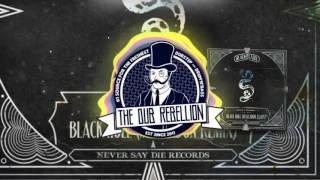 SKisM X Trampa - Black Hole (Mastadon Remix)