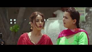 Poh Da Mahina (Full Video) | Jindu Bhullar Feat Shehnaaz Gill | Latest Punjabi Song 2018