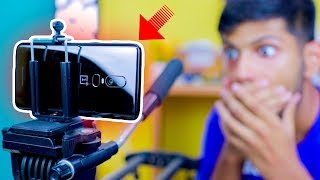 5 AMAZING Mobile Photography Tricks that YOU MUST KNOW!
