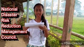 2 approach sa pagtugon sa mga hamong pangkapaligiran - 免费