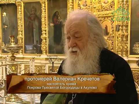 Храм на лисихе в иркутске