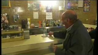 preview picture of video 'El fin del eden Balta el rey pastor 1'