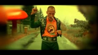 Wohnout   Svaz českých Bohémů (OFFICIAL VIDEOCLIP)