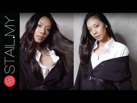 Fresh Face 2019 | Germaine Teh