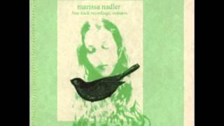 Marissa Nadler - Famous song
