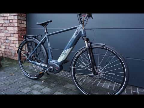 Kreidler Vitality Eco 14 Modelljahr 2018