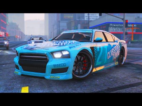 grand theft auto v walkthrough gta 5 online secret car customizations for new dlc cars gta 5 secrets by ochaoticravenger game video walkthroughs - Gta V Secret Cars