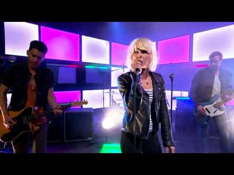 The Sounds  Rock N Roll  Live