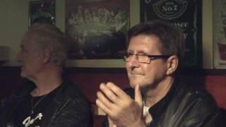 """Video Blues pro tebe - v podání skupiny """"JARA TRIO"""" Nový Jičín,"""