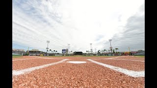 American Athletic Conference Baseball Championship Game 7 - ECU vs Tulane
