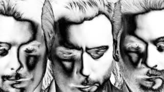 Swedish House Mafia/Alesso Raise Your Head HQ