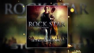 Steelheart - Rock Star (Full Album)