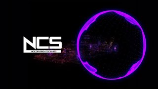 Anixto - Ride or Die [NCS Release]