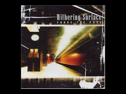 Withering Surface - Exit Sculpture online metal music video by WITHERING SURFACE