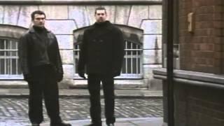 Lulu on the Bridge (1998) Video