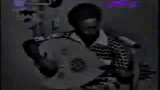 تحميل اغاني خوجلي عثمان - يا روحي- عود MP3