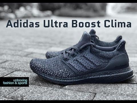 los angeles 5a934 04360 adidas ultra boost on feet black