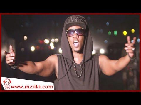 Chege - Mwananyamala (Official Video)