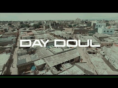 Remix Davido if by Cherifou and Job sa brain ( DAY DOUL )