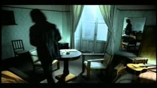 Porque Es Tan Cruel El Amor - Ricardo Arjona  (Video)