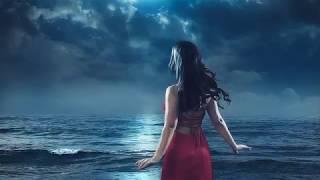 Marillion - Don't Hurt Yourself  (With Lyrics)