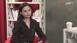 Главный сюрприз российского санкционного списка, - Анне Быкова