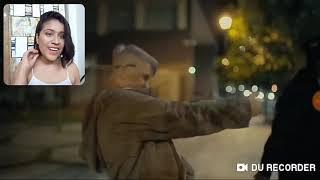 Ysy A Homer El Mero Mero Reaccion Kenh Video Giải Tri Danh Cho