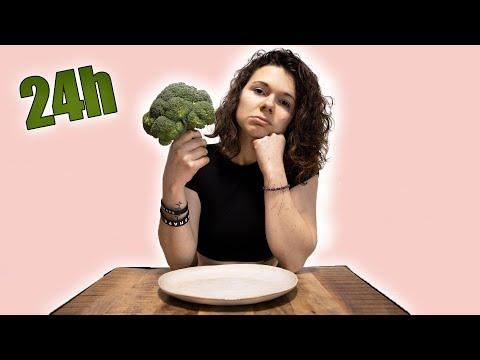 Les repas de triche aident à perdre du poids
