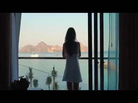 Красивая песня... Treat Me Right (I'm Yours For Life) исполнителя (группы) Joss Stone