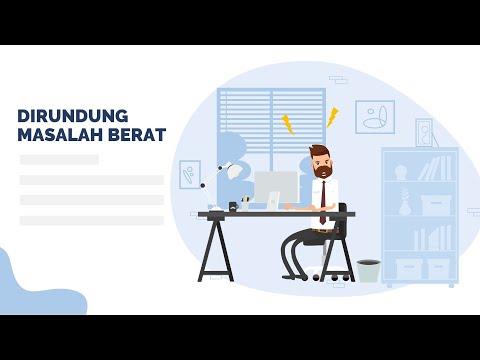 Video Explainer Consultation White